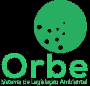 Orbe: sistema de legislação ambiental